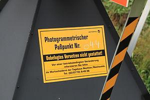 Boxberg OL - Reichwalde - Tagebau 10 ies.jpg