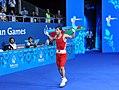 Boxing at the 2015 European Games 8.jpg