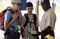 Boy Scout Jamboree 2010 (4860580781).jpg
