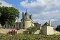 Brézé Castle R22.jpg