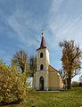 Bründlkapelle 8767 pano 3.jpg