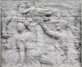 Brīvības piemineklis-1905 gads.png