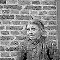 Brabantse weversvrouw, Bestanddeelnr 254-4077.jpg