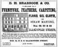Brabrook BlackstoneSt BostonDirectory 1850.png