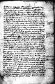 Bracton, Henry de – De legibus Angliae, 13th-century – BEIC 11560027.jpg