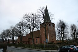 Braedstrup-church.jpg