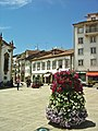 Bragança - Portugal (3187932679).jpg