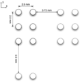 Braille (physical) xy-axis.png