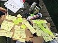 Brainstorming Customer Needs (3).jpg