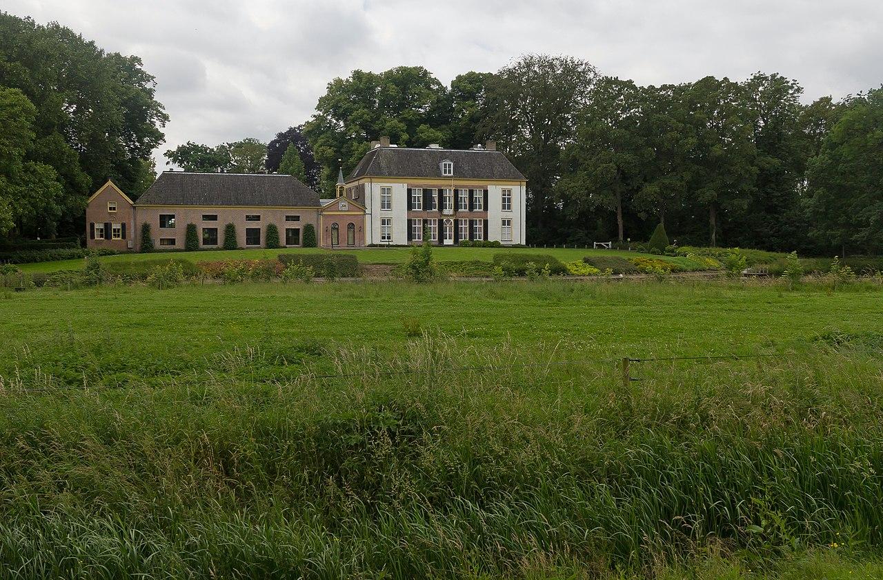File brakel huis brakel rm528826 foto10 2016 06 19 wikipedia - Foto huis in l ...