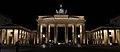 Brandenburg Tor at midnight.jpg