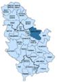 Branicevo district.png