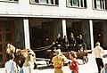 Brannvesenets parade ved Cicignon-jubileet (1981) (10071081213).jpg