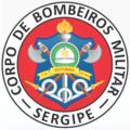 Brasão CBM SE.PNG