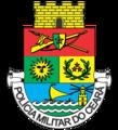 Brasão da Polícia Militar do Estado do Ceará.png