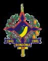 Brasão de Rondônia.png