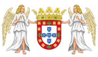 House of Aviz Portuguese dynasty