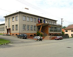 Bratřejov, restaurant.jpg