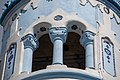 Bratislava. Modrý kostolík. 2019-06-01 15-44-01.jpg