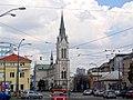 Bratislava - panoramio (33).jpg
