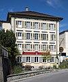 Brauerei Locher in Appenzell.jpg