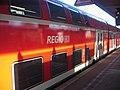 Braunschweig, Ems-Leine-Express 2009-Nov (4).jpg