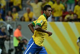 Brazil-Japan, Confederations Cup 2013 (3) (cropped).jpg