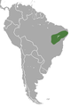 Brazilian Three-banded Armadillo area.png