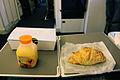 Breakfast on Open Skies (3118312653).jpg