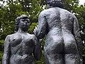 Breasts & Hips - panoramio.jpg