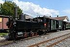 Bregenzerwaldbahn 20180818 05.jpg