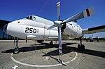 Breguet Br.1150 Atlantic (12) (45970453312).jpg
