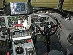 Breitling Super Constellation HB-RSC co-pilot's panel.jpg