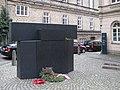 Bremen-Mahnmal-Reichspogromnacht-01-MJ.jpg