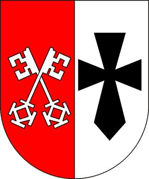 Archbishopric of Bremen - Image: Bremen Verden