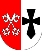 Coat of arms of Bremen-Verden