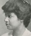 BrendaRayMoryck1916.png