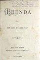 Brenda - Eduardo Acevedo Diaz.pdf