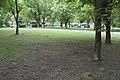 Brengues - panoramio (20).jpg