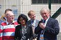 Brest2012-Philweb 153.jpg