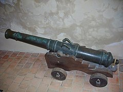 Brest - château, musée de la Marine 11.jpg