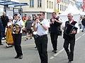 Brest 2012 - Koroll Breizh (5).JPG