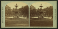 Brewer fountain, Boston Common, from Robert N. Dennis collection of stereoscopic views 3.png