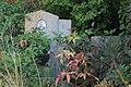 Briceni Jewish Cemetery 81.JPG