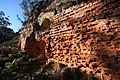 Brick Kilns, Maria Island, Tasmania (21495728584).jpg