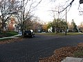Brick intersection in Highland Park.jpg