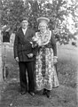 Bride and groom, ca. 1930.jpg