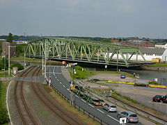 Bridge2-harbour-bhv hg.jpg
