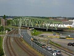 Bridge2-harbour-bhv hg.jpg