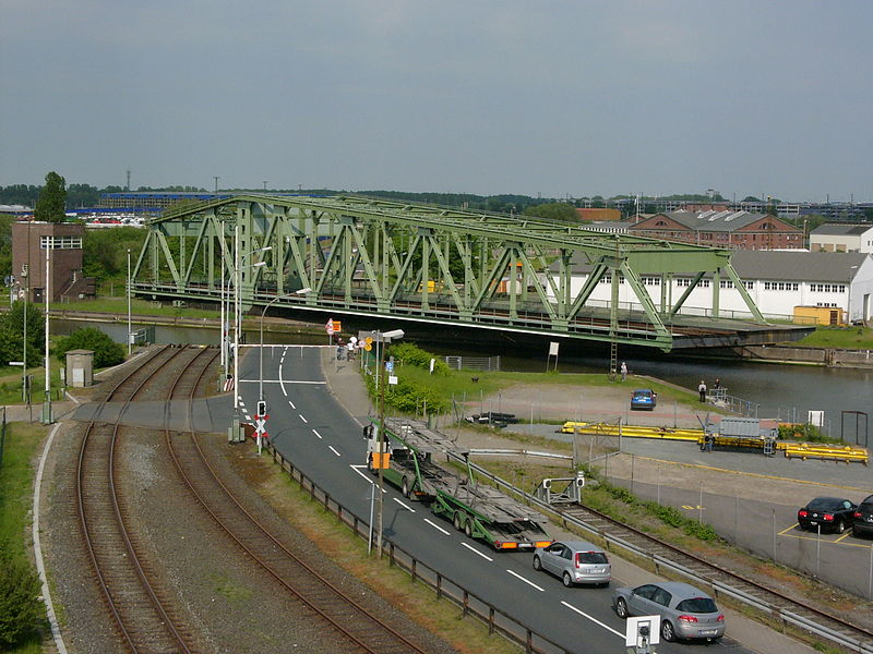 File:Bridge2-harbour-bhv hg.jpg